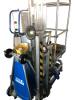 Alplift-PHC-1200-Demo