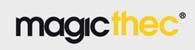 Magicthec
