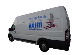 Servicewagen-2