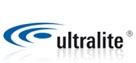 ultralite pl-074